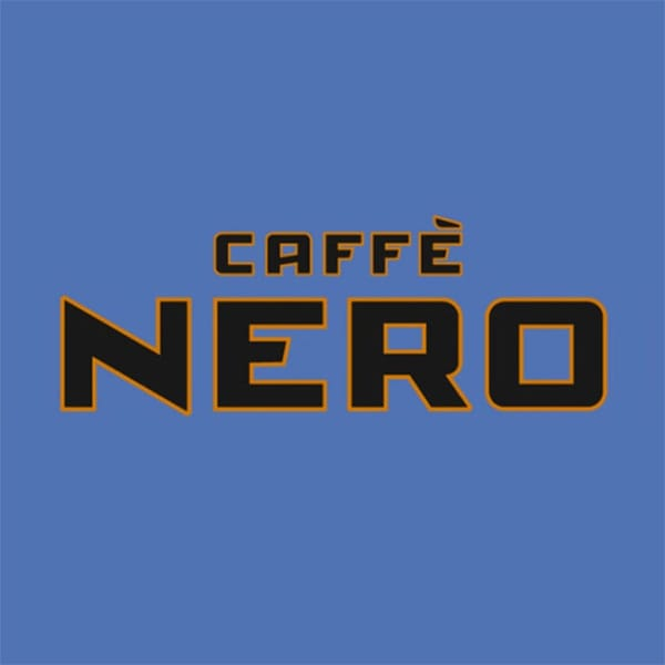 We brewed a new coffee campaign for Caffè Nero